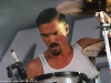 amphi2013_so_bands_hl-68
