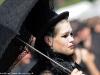 amphi2013_so_besucher_hl-24