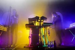 amphi2017_bands-sa_hl-77