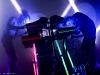 amphi2017_bands-sa_hl-76