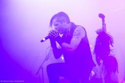 amphi2017_bands-so_hl-32