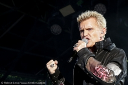 billyidol150701_hl-10