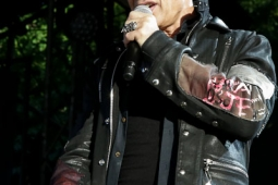 billyidol150701_hl-11