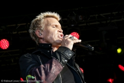 billyidol150701_hl-19