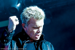billyidol150701_hl-23
