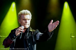 billyidol150701_hl-28