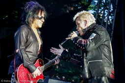 billyidol150701_hl-31
