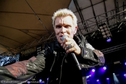 billyidol150701_hl-32