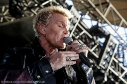 billyidol150701_hl-38