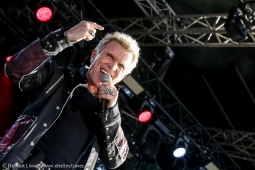 billyidol150701_hl-39