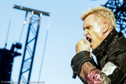 billyidol150701_hl-44