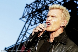 billyidol150701_hl-45