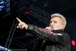 billyidol150701_hl-46