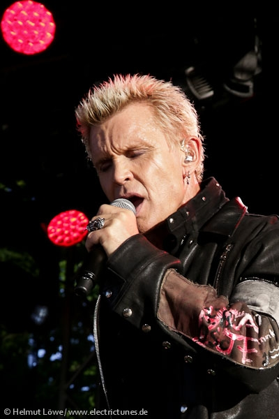 billyidol150701_hl-12