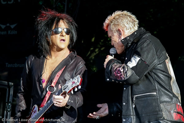 billyidol150701_hl-15
