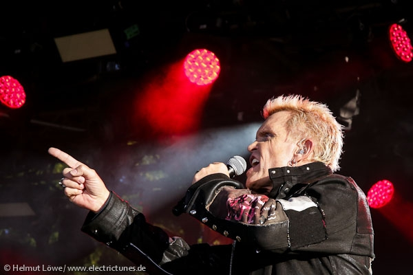 billyidol150701_hl-16
