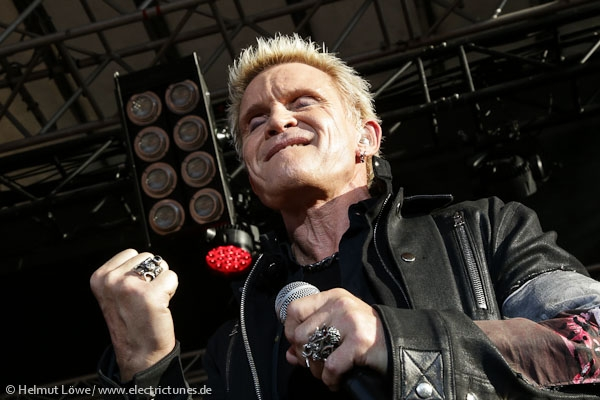 billyidol150701_hl-20