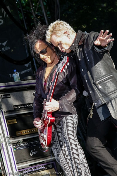 billyidol150701_hl-21