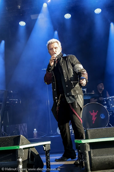 billyidol150701_hl-27