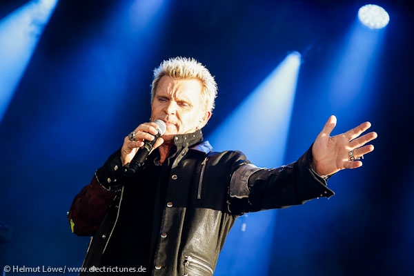 billyidol150701_hl-29