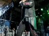 billyidol150701_hl-36