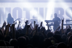 carpenter-brut180325_hl-13