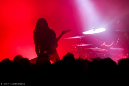carpenter-brut180325_hl-15