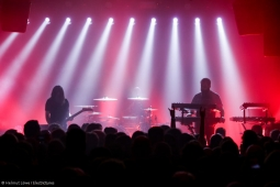carpenter-brut180325_hl-20