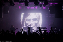 carpenter-brut180325_hl-21