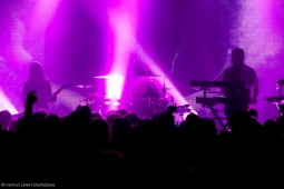 carpenter-brut180325_hl-22