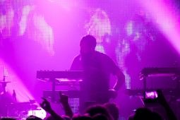 carpenter-brut180325_hl-23