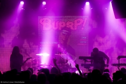 carpenter-brut180325_hl-26