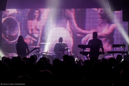 carpenter-brut180325_hl-28