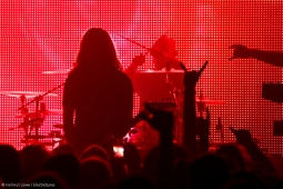 carpenter-brut180325_hl-40