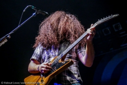 coheed-and-cambria160126_hl-35