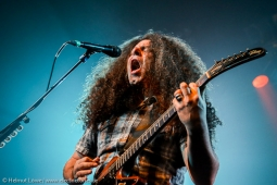 coheed-and-cambria160126_hl-13