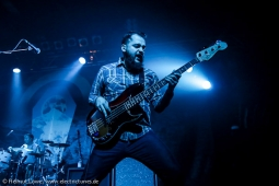coheed-and-cambria160126_hl-23