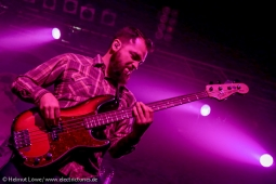 coheed-and-cambria160126_hl-24