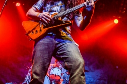 coheed-and-cambria160126_hl-29