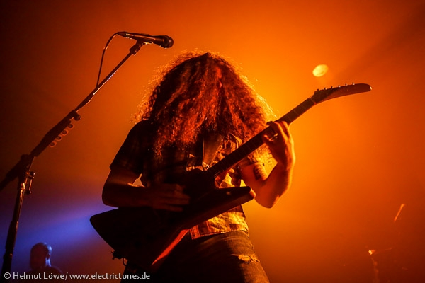 coheed-and-cambria160126_hl-10