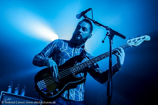 coheed-and-cambria160126_hl-11