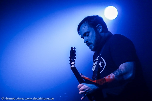 coheed-and-cambria160126_hl-15