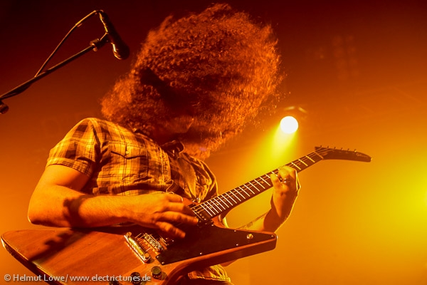coheed-and-cambria160126_hl-16