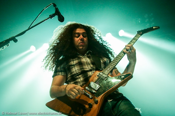 coheed-and-cambria160126_hl-17