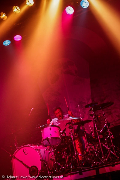 coheed-and-cambria160126_hl-25