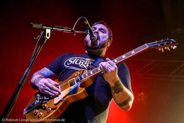 coheed-and-cambria160126_hl-31