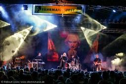 faehrmannsfest2014_hl-47