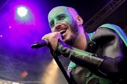 faehrmannsfest2014_hl-20