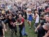 faehrmannsfest2014_hl-59