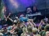 faehrmannsfest2014_hl-63